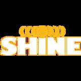 steve stritton and dj kanga on shine 87.9 fm proper old skool garage 2.6.12