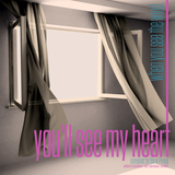 V.A. - You'll See My Heart