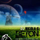 Dj Nikola S Worldwide Tunes Vol 8