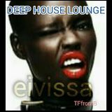 IBIZA DEEP LOUNGE collection by TFfromB #389 DEEP & SOULFUL HOUSE ONE BARCELONA