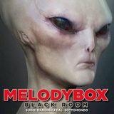 Melody Box - [29] 09.05.2018 - Bosi & D'Altri