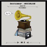 Deutschrap-Nostalgie # 2