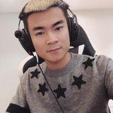 Nonstop - Nhạc Nghành 3 Tiếng Đánh Sập BXH - Quang Cuốn Mix