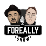 Episode 76: UK Foodies Christian Hand & Mike Tully