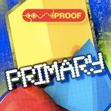 Primary