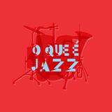 {Pré-estreia} O Que é Jazz? com Alice Zarantonelli e Breno Longhi - O que são standards?