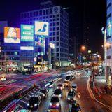 Japanese Jazz 5