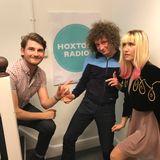 The Disco Freaks Radio Show 060917