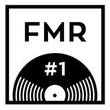 FMR#1 - Païen