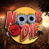 Noob or Die - Episode 5  - Clap!!!