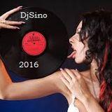 DjSino Ft.Aventura,Fulanito,Two Without Hats - Bachata House Remix 2016.mp3
