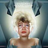 Swedish house mafia Don't you worry child(Remix)(Evs music Project)