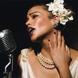 Écouter du Jazz!!! @ Unit Bar – Live Mix