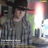 The Walking Dead S03E12