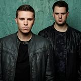 The Ultimix by W&W (25 02 16)