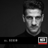 NSV   Sisio   Exclusive Podcast #11