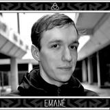 emané (MISIK/Komamusik) @ TR!N!TY [Pilot Birthday Edition] 04.07.2015