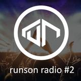 runson radio - #2
