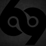 Podcast #003