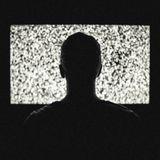 [Oceania ep. 3] Electric Orange Dreams - Techno Mix