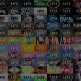 LIFE - 18th July 2013