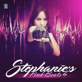 Stephanie's Pink Beats l October 2017