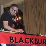 The Northern Soul Sessions 26th December 2011