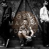 Problem Makers - Under