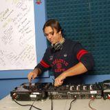 Dj Sonotek August 18 Live Summer Tech House