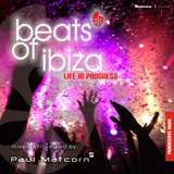 Beats Of Ibiza (part II) - Life In Progress