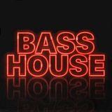Bass House Mix 3  23.01.16