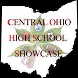 Central Ohio High School Showcase 6.17.17