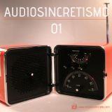 Audiosincretismo#01