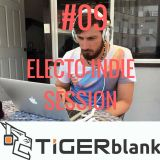 #09 Electro-Indie Session