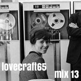 lovecraft65 Mix 13