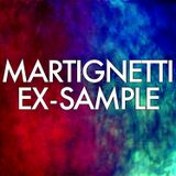 Ex-Sample