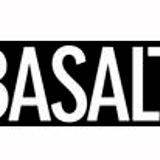 Manu-Basalt for christmas