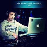 Dj R''lex Hard Dance & Hands Up Mix.mp3