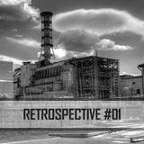 Retrospective #01