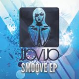 JJOVIJO - Smoove EP (Released Date: 24 May 2013 - Soulcandi Records)