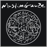 Muslimgauze vocal snippet/folk instrument Sample heavy mix