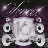 Sweet 16 Vol. 2