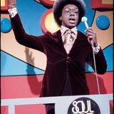 Tribute to Don Cornelius (SOUL TRAIN) (vinyls only)