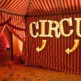 Fekix - Disco Mix - Beaver Works NYE - Boombox Circus 'NYE warm up, winter cool down' Mix