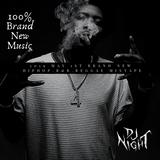 Dj Night | Mixcloud