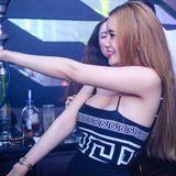 Nonstop Vinahouse 2018 | Đừng Ai Nhắc Về Cô Ấy Remix - DJ Minh Muzik | Nhạc Sàn Hay - Nhạc DJ vn