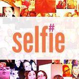 """Selfie - """"Selfie Failure"""""""