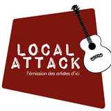 Local Attack : PHED (février 2016)