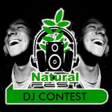 Marcelo Espinoza - Natural Set Dj Contest