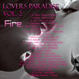 DJ Fayyaz K - Lovers Paradise Vol. 2 - Pt: 1 FIRE
